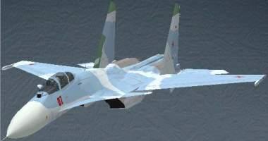 F15 Goose