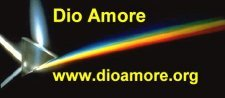 www.dioamore.org Logo