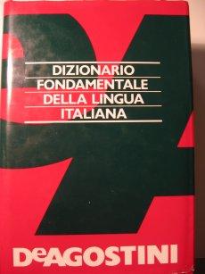 dizionario_italiano.jpg