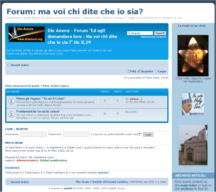 forumphpbb.png
