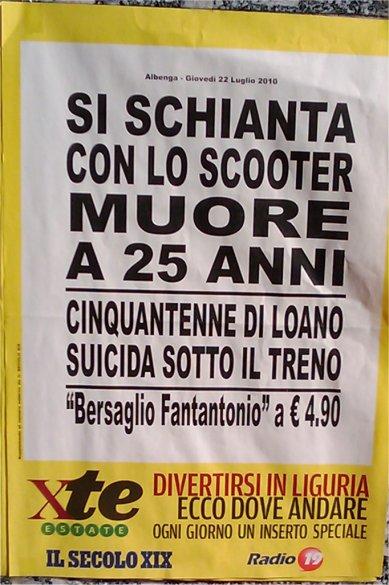 http://www.dioamore.org/foto/morte_locandina.jpg