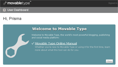 movabletype.png