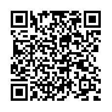 QR code, codice a barre QR
